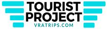 World Travel je turistický portál VRATRIPS.COM.